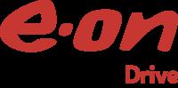 EON_Logo_frit