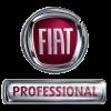 Fiat logo_frit