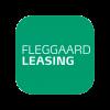 Fleegaard Leasing_Bæredygtige Varebiler_f