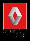 Renault Trucks_Bæredygtige Varebiler_frit