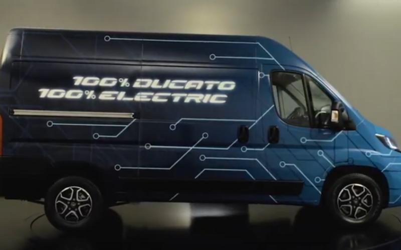 Fiat-ducato-professionel-elektrisk