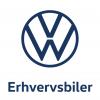 VW Erhvervsbiler_Bæredygtige Varebiler_f